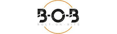 Bolt On Bits 01274 688 388
