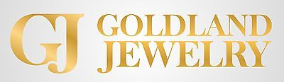 Goldland Jewelry