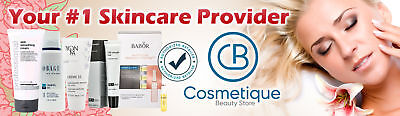 Cosmetique Beauty Store