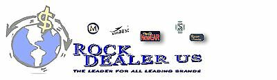 RockDealerUs