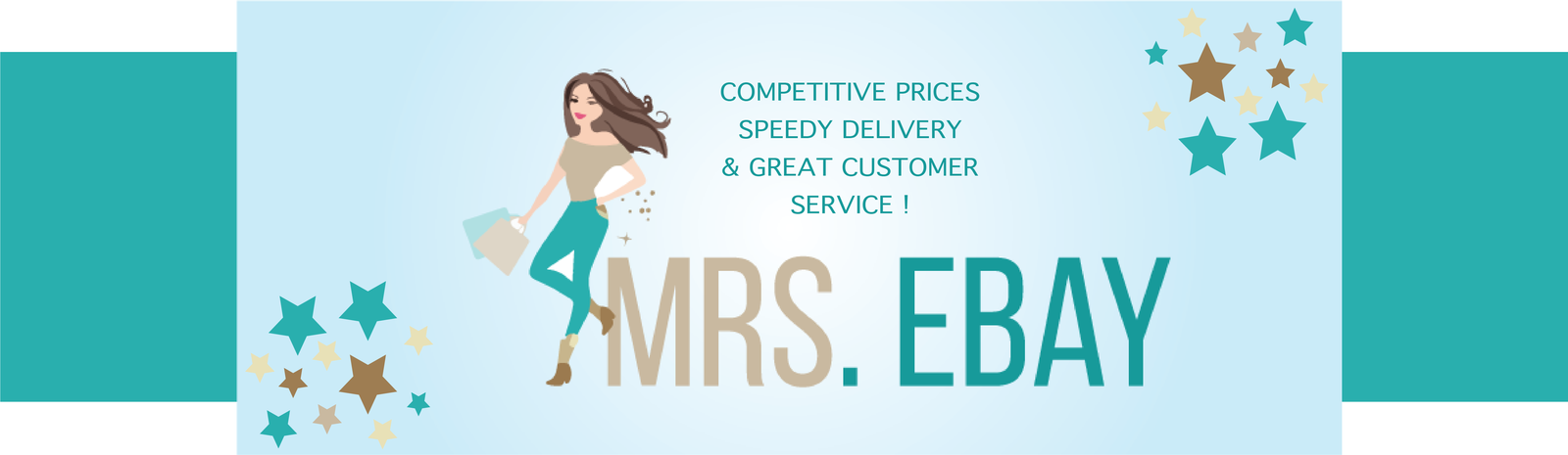 Mrs. e-Bay_Deals