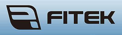 FITEK Sports Products