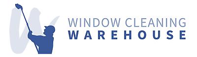 Window Cleaning Warehouse UK