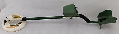 Metall Detektor Metallsuchgerät Metalldetektor Deep Target Seben, Neu
