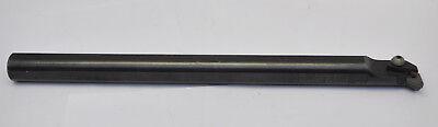 Valenite 1 X 14 Carbide Insert Boring Bar