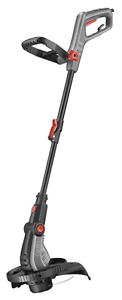 Ozito 500W 290mm Electric Line Trimmer Macquarie Park Ryde Area Preview