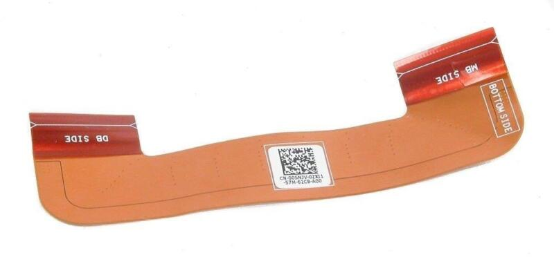 Dell 05njv Xps 13-9350 Ribbon Cable