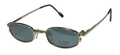 NEW 3:00 2024-B BUDGET TRENDY HIP SUNGLASS CLIPON EYEGLASS (Budget Sunglasses)