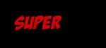 SuperNyce Comics