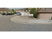 **5 Bedroom Flat on Ilford Hill Ig1 Available Now..Sharers/Part DSS Welcome**