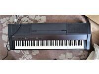 Roland Digital Piano - HP3000s