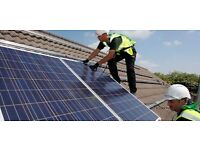 Solar Panel Repairs and Servicing - Yorkshire - Lincolnshire - Nottinghamshire