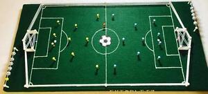 Mini Soccer Games Futbolitos