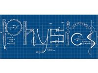 Physics Tutor for GCSE and A-level