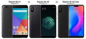 STORE SALES: Best $$ AndroidOne phones (Global version with better performance than Pixel, Moto, Samsung, Zenfone etc.)