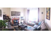 Room to rent in lovely 4 bed house