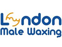 Male Waxing and massage in London Bridge and Peckham with male therapist