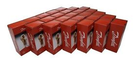 Danfoss Nozzles - Brand New - 30 Different Sizes Available