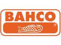 +++WANTED+++ BAHCO TOOLS +++ BAHCO TOOLS +++ WANTED