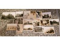 Ww2 military photographs North Africa