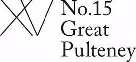 Kitchen Porter at No.15 Great Pulteney street - Exclusive Boutique Hotel