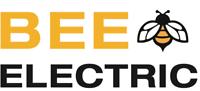 BEE-Electric 🐝 - Hausgeräte Restposten & Lagerverkauf
