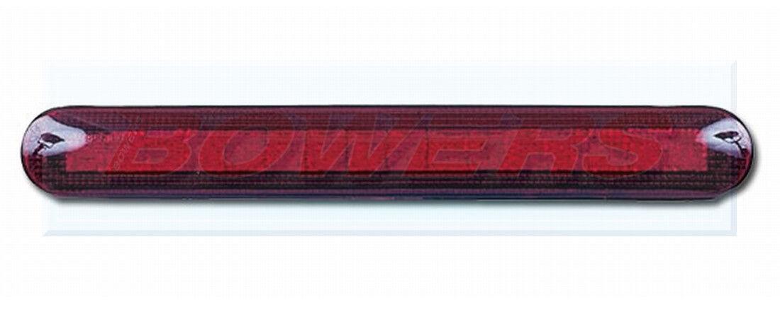 JOKON REAR HIGH LEVEL 3RD STOP BRAKE LIGHT LAKIA X700 HYMER EXSIS B654 MOTORHOME