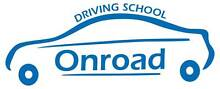 Driving School Plumpton, St Clair, Driving Instructor Whalan Plumpton Blacktown Area Preview