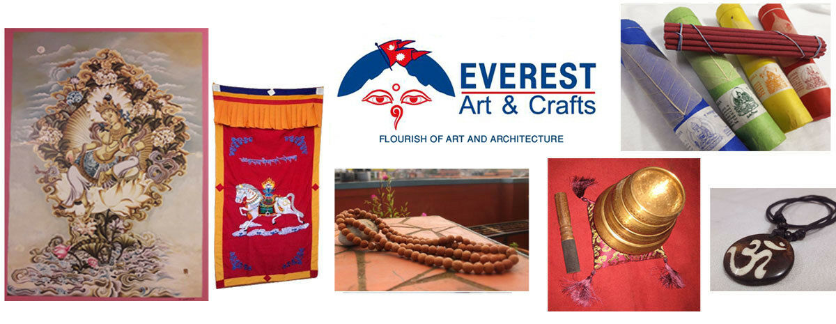 Everestartandcrafts