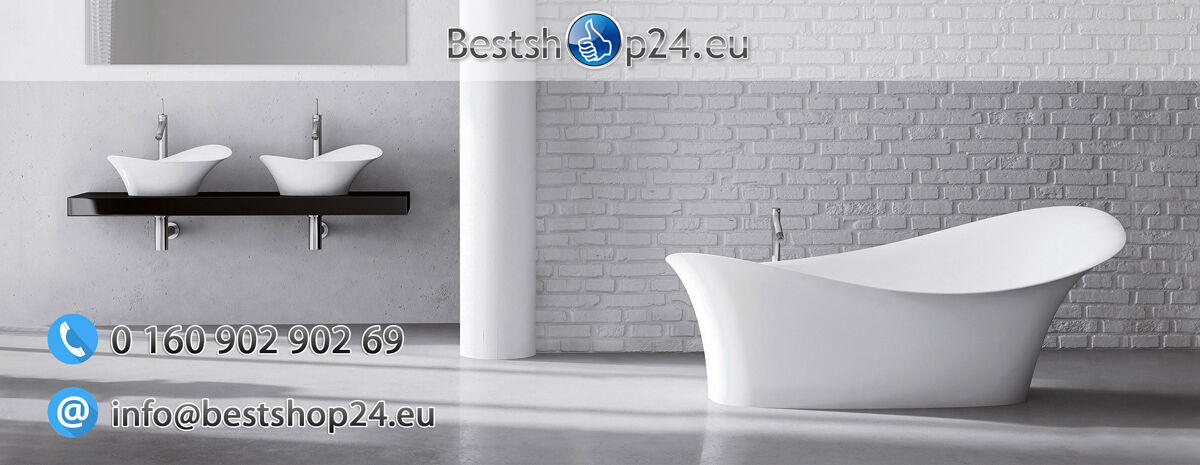 bestshop24.eu