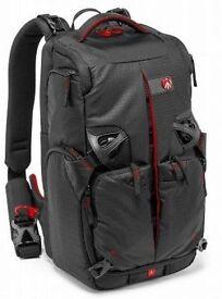 Manfrotto MB PL-3N1-25 Pro Light Sling Backpack
