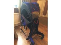 Kelty Kids Baby / Child carrier