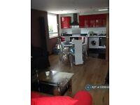 1 bedroom in Knighthead Point, London, E14 (#1085649)