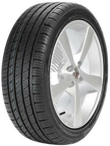20 BRAND NEW ALL SEASON TIRES SALE! CHEAP PRICES!