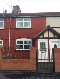 !!! £446pcm / £103pw Only !!! 3 bedroom terraced house to rent in Maltby, Rotherham