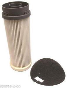 Vax Filter Vacuum Cleaner Parts Ebay