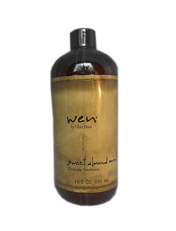 How To Use Wen Hair Products Ebay