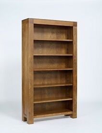 WANTED bookcase/shelf free or cheap
