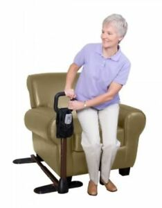 Elderly Assistant - Like New Couch Cane by Sander $$Reduced$$