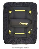 Otterbox Latch for tablet