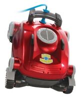 Looking for Pool Cleaning Robot