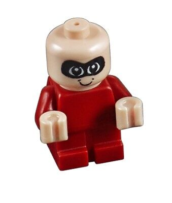 Incredibles - incr003 - Jack-Jack (10761) (Jack Jack Incredibles)