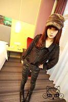 Korea style S size top