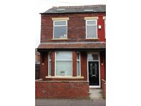 Double Room available for rent in 6 bedroom house, fallowfield manchester, M14 6GG