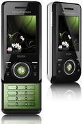 sony ericsson w580i screen ebay Sony Ericsson W205 Sony Ericsson W995