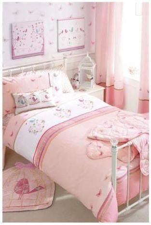 Next Girls Bedding Ebay