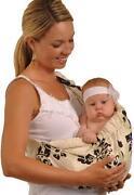 Balboa Baby Sling