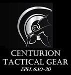Centurion Tactical Gear