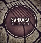 Sankara Tribal Art