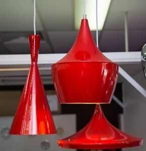 NEW Ultra Modern LED Triple Breakfast bar Pendant Light RRP $299 Chatswood Willoughby Area Preview